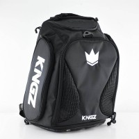 Рюкзак Kingz Convertible Training Bag 2.0 Черный