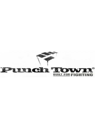 PUNCH TOWN