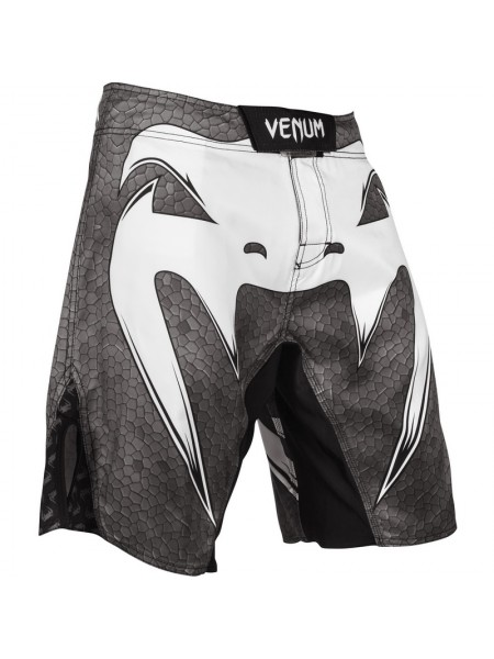 Шорты VENUM Replica-VS 66 Black